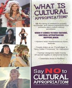 KYF's Say No to Cultural Appropriation Campaign Posters_Page_2